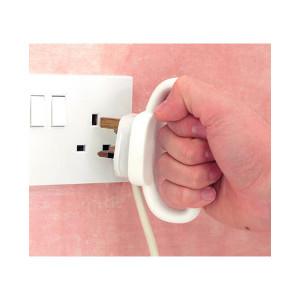 Easy Living- Handiplug